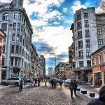 moskow__arbat_street