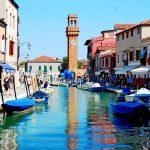 Island-of-Murano