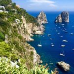 romantic-island-of-Capri