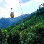 Darjeeling-Cable-Car_04